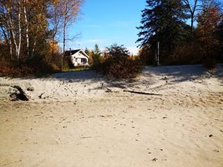 Chalet à vendre à Rivière-Rouge, Laurentides, 905, Chemin des Dunes, 27245573 - Centris.ca