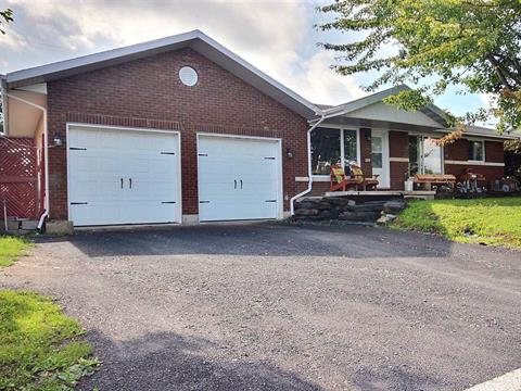 House for sale in Saint-Georges, Chaudière-Appalaches, 485, 30e Rue, 18304200 - Centris.ca