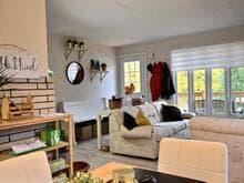 Maison à vendre à Saint-Augustin-de-Desmaures, Capitale-Nationale, 3142, Rue  Nautique, 14677606 - Centris.ca