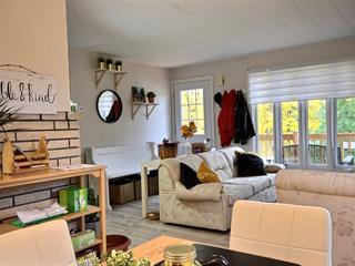 House for sale in Saint-Augustin-de-Desmaures, Capitale-Nationale, 3142, Rue  Nautique, 14677606 - Centris.ca