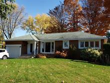 Maison à vendre à Victoriaville, Centre-du-Québec, 9, Rue des Plaines, 12797581 - Centris.ca