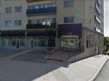 Local commercial à louer à Montréal (Ville-Marie), Montréal (Île), 1150, Rue  Sherbrooke Est, 14110365 - Centris.ca