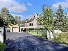 House for sale in Saint-Sauveur, Laurentides, 2, Chemin des Tourterelles, 10423654 - Centris.ca