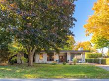 Maison à vendre à Deux-Montagnes, Laurentides, 330, Rue  Elizabeth, 28872589 - Centris.ca