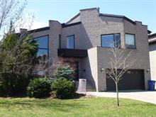 Maison à louer à Dollard-Des Ormeaux, Montréal (Île), 240, Rue  Martinique, 24588632 - Centris.ca