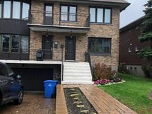 Condo / Apartment for rent in Hampstead, Montréal (Island), 35, Croissant  Aldred, 28761955 - Centris.ca