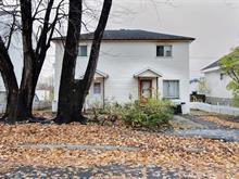 Duplex for sale in Rouyn-Noranda, Abitibi-Témiscamingue, 49 - 51, Avenue  Matapédia, 21179715 - Centris.ca