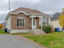House for sale in Mirabel, Laurentides, 9300, Rue  Godfroy-Langlois, 11064334 - Centris.ca