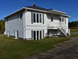 Duplex à vendre à Saint-Tite-des-Caps, Capitale-Nationale, 720, Route  138, 26929821 - Centris.ca