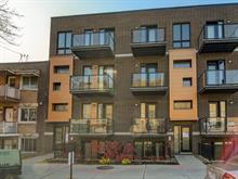 Condo à vendre à Le Sud-Ouest (Montréal), Montréal (Île), 2134, Rue  Le Caron, app. 303, 16045607 - Centris.ca