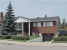 House for sale in Montréal (Anjou), Montréal (Island), 7625, Avenue du Rhône, 21699977 - Centris.ca