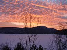 Terre à vendre à Labelle, Laurentides, Chemin de La Minerve, 23741355 - Centris.ca