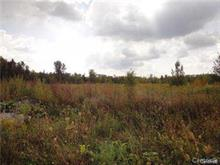Lot for sale in Chomedey (Laval), Laval, boulevard  Cleroux, 11388207 - Centris.ca