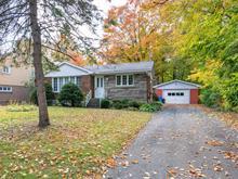 Maison à vendre à Terrasse-Vaudreuil, Montérégie, 39, 9e Avenue, 9696706 - Centris.ca