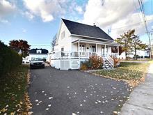 Maison à vendre à Saint-Antonin, Bas-Saint-Laurent, 324, Rue  Principale, 20720339 - Centris.ca