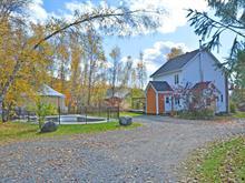 Maison à vendre à Stoneham-et-Tewkesbury, Capitale-Nationale, 100, Chemin de la Colline, 15380003 - Centris.ca