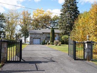 Maison à vendre à Venise-en-Québec, Montérégie, 647, Avenue  Missisquoi, 26506642 - Centris.ca