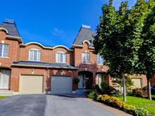 Maison à vendre à Aylmer (Gatineau), Outaouais, 588, Rue  Chagnon, 21220159 - Centris.ca