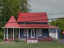 Maison à vendre à Sainte-Sophie-de-Lévrard, Centre-du-Québec, 603, Rang  Saint-Antoine, 23604542 - Centris.ca