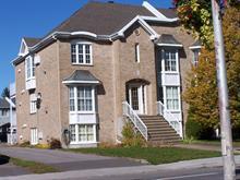 Condo à vendre à Repentigny (Repentigny), Lanaudière, 493B, boulevard  Iberville, 16619608 - Centris.ca