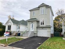 House for sale in Laval-Ouest (Laval), Laval, 7365, Rue  Alfred-Jarry, 14610129 - Centris.ca