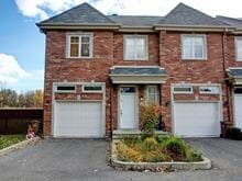 House for sale in Laval (Fabreville), Laval, 679, Rue  Rosalie, 19915512 - Centris.ca