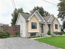 House for sale in Pont-Rouge, Capitale-Nationale, 46, Rue des Mélèzes, 26412207 - Centris.ca