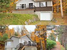 House for sale in Fossambault-sur-le-Lac, Capitale-Nationale, 6122, Route de Fossambault, 20526923 - Centris.ca