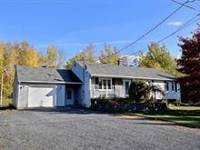 House for sale in Saint-Paul-d'Abbotsford, Montérégie, 45, Rue des Colibris, 28737760 - Centris.ca