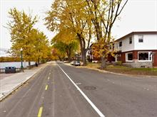Triplex à vendre à Shawinigan, Mauricie, 302, Promenade du Saint-Maurice, 15930348 - Centris.ca