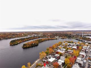 Triplex for sale in Shawinigan, Mauricie, 302, Promenade du Saint-Maurice, 15930348 - Centris.ca