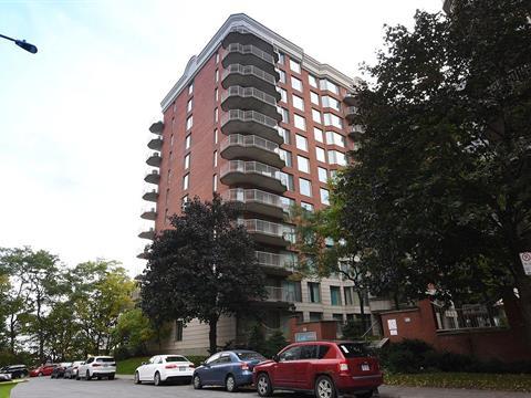 Condo à vendre à Ville-Marie (Montréal), Montréal (Île), 1070, Rue  Saint-Mathieu, app. 1103, 24253764 - Centris.ca