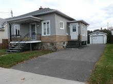 Maison à vendre à Drummondville, Centre-du-Québec, 1345, Rue  Lalemant, 17726109 - Centris.ca