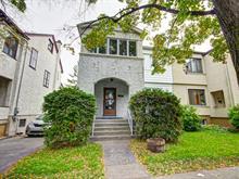 House for sale in Lachine (Montréal), Montréal (Island), 288, 34e Avenue, 25762657 - Centris.ca