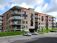 Condo for sale in Beauport (Québec), Capitale-Nationale, 107, Rue des Pionnières-de-Beauport, apt. 409, 24400349 - Centris.ca