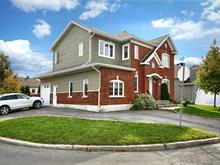 Maison à vendre à Le Gardeur (Repentigny), Lanaudière, 605, Rue  Jean-Duceppe, 17789601 - Centris.ca