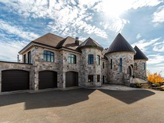 House for sale in Val-Morin, Laurentides, 777, Rue du Mont-Sun Valley, 20474096 - Centris.ca