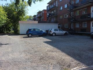 Income properties for sale in Montréal (Rivière-des-Prairies/Pointe-aux-Trembles), Montréal (Island), 565, 55e Avenue (P.-a.-T.), 9397611 - Centris.ca