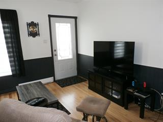 House for sale in Drummondville, Centre-du-Québec, 1345, Rue  Lalemant, 17726109 - Centris.ca