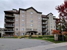 Condo / Apartment for rent in Sainte-Thérèse, Laurentides, 135, Rue  Marcel-De La Sablonnière, apt. 104, 24411899 - Centris.ca