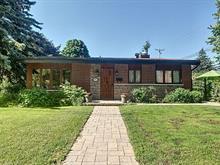 House for sale in Montréal (Anjou), Montréal (Island), 6030, Avenue de la Loire, 20028860 - Centris.ca
