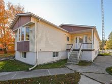 Maison à louer à Saint-Lin/Laurentides, Lanaudière, 646, Rue  Miljour, 23230631 - Centris.ca