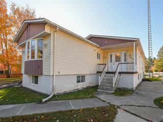 House for rent in Saint-Lin/Laurentides, Lanaudière, 646, Rue  Miljour, 23230631 - Centris.ca