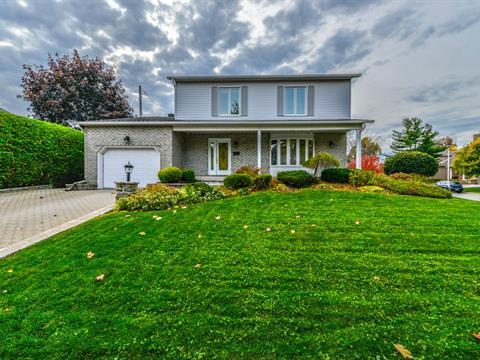 House for sale in Boucherville, Montérégie, 146, Rue  Marguerite-Bertaud, 19504956 - Centris.ca