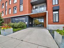 Condo à vendre à Lachine (Montréal), Montréal (Île), 460, 19e Avenue, app. 303, 27454459 - Centris.ca