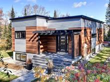 Maison à vendre à Val-David, Laurentides, 3200, Chemin du Pin, 21824966 - Centris.ca