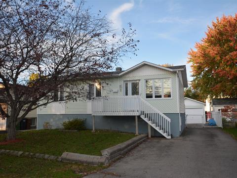 House for sale in Boisbriand, Laurentides, 5, Avenue des Mille-Îles, 18872031 - Centris.ca
