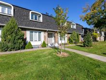 House for sale in Kirkland, Montréal (Island), 321, Rue  Bruce, 18433310 - Centris.ca