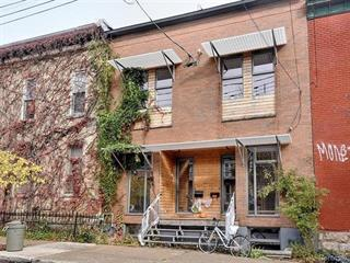 Maison à vendre à Montréal (Le Plateau-Mont-Royal), Montréal (Île), 4251, Rue  De Bullion, 22479611 - Centris.ca