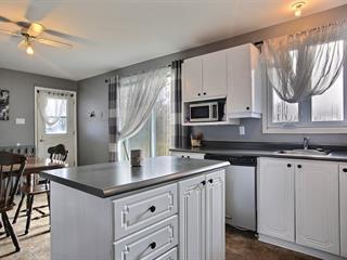 Maison à vendre à Rivière-à-Pierre, Capitale-Nationale, 370, Rue de l'Église Ouest, 11148640 - Centris.ca